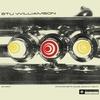 Cover of the album Stu Williamson (Remastered 2014)