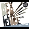 Cover of the album Rexperience #01 (Mixed by D'Julz)