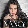 Couverture de l'album Mi chiamo Nancy - Single