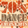 Cover of the album 70's Dance Energy Hits (Re-recorded Version)