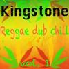 Couverture de l'album Reggae Dub Chill, Vol. 1