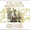 Cover of the album Historia de un Sonero