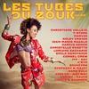 Couverture de l'album Les tubes du zouk, Vol. XIV