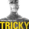 Couverture de l'album Knowle West Boy