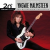 Cover of the album 20th Century Masters - The Millennium Collection: The Best of Yngwie Malmsteen