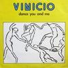 Couverture de l'album Dance You and Me - Single