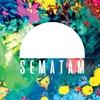 Couverture de l'album Sematam
