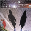Cover of the album Sidereal (Discrete) (Remastered)