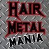 Couverture de l'album Hair Metal Mania