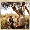Cover of the album Swingrowers (Pronounced Swing Grow'ers)