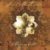 Couverture de l'album Mirrorball