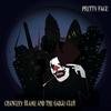 Cover of the album Pretty Face EP