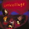 Cover of the album Little Village