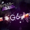 Cover of the album Like a G6 (feat. Cataracs & Dev) - Single