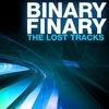 Cover of the album The Lost Tracks