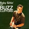 Couverture de l'album Baby Sittin'