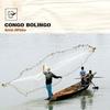Couverture de l'album Congo Bolingo (Air Mail Music Collection)
