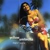 Cover of the album Marie Juana