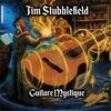 Couverture de l'album Guitare Mystique