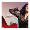 Couverture de l'album Samba, Jazz and Love