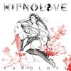 Couverture de l'album Eurolove