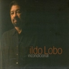 Cover of the album Incondicional