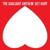 Cover of the album Get Hurt (Deluxe Version)