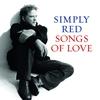 Couverture de l'album Songs of Love