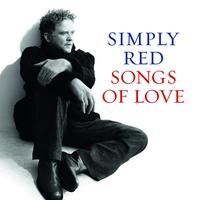 Couverture du titre Songs of Love