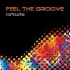 Couverture de l'album Feel the Groove (Remixes) [Remastered]