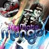 Cover of the album My Mate Mungo
