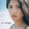 Couverture de l'album Jaci Velásquez