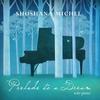 Couverture de l'album Prelude to a Dream