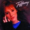 Couverture de l'album Tiffany