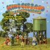 Cover of the album Paper Mâché Dream Balloon