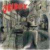Couverture de l'album Obibox