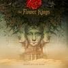 Couverture de l'album Desolation Rose
