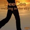 Couverture du titre Walking in the Sky (DJ Deamon remix)