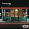 Couverture de l'album A Grand Don't Come for Free (Bonus Track Version)