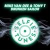 Cover of the album Drunken Sailor - Single