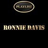 Cover of the album Ronnie Davis Playlist