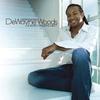 Cover of the album Introducing Dewayne Woods & When Singers Meet