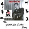 Couverture de l'album Jack the Cat