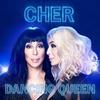 Couverture de l'album Dancing Queen