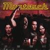 Couverture de l'album Mustasch
