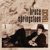 Cover of the album 18 Tracks