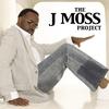 Couverture de l'album The J Moss Project