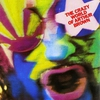 Cover of the album The Crazy World of Arthur Brown