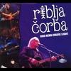 Couverture de l'album Riblja Corba - Niko Nema Ovakve Ljude !