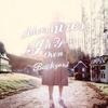 Couverture de l'album Adventures in Your Own Backyard